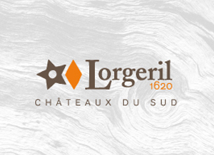 MAISON DE LORGERIL, EDITION