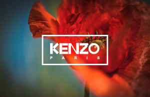 KENZO, EDITION