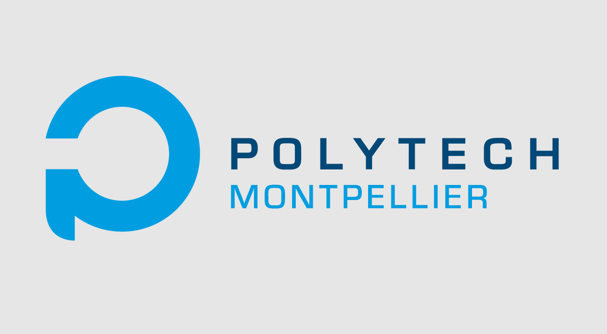POLYTECH UNIVERSITÉ MONTPELLIER DESIGN GLOBAL