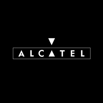 ALCATEL MOBILE, EDITION