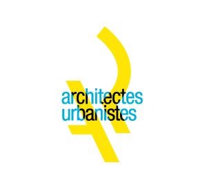 ARCHITECTES RAYSSAC, IDENTITÉ VISUELLE