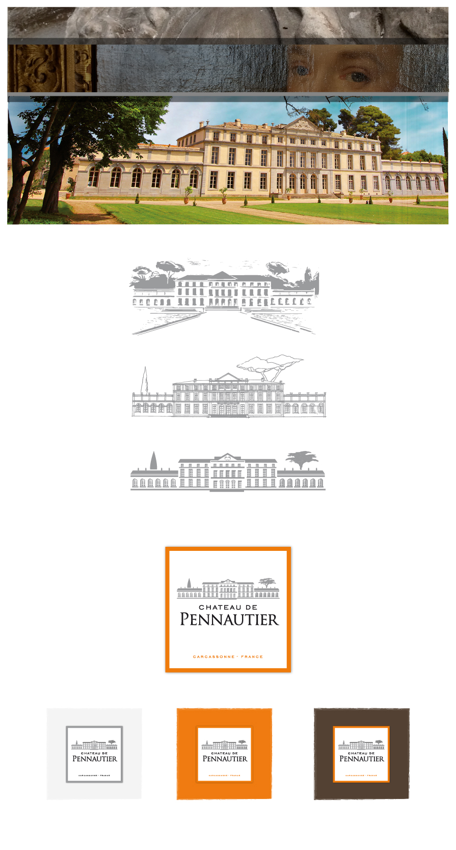 logo-pennautier-01
