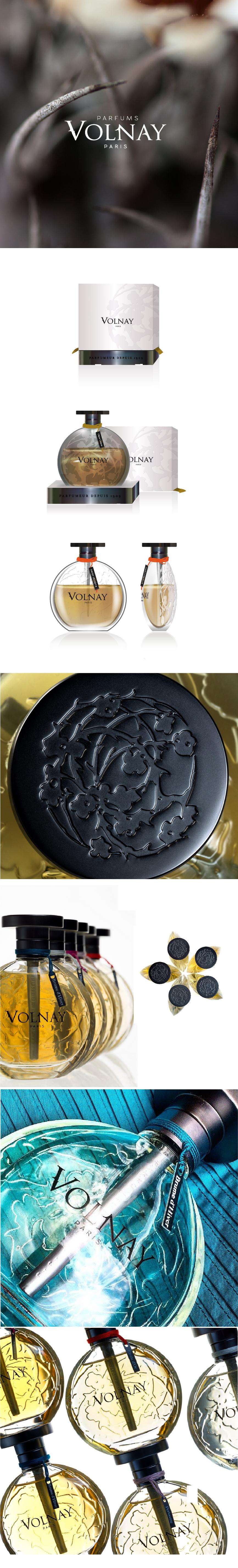 volnay-parfums-02