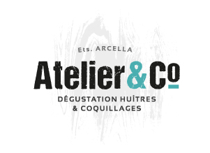 ATELIER AND CO, UN NOUVEAU LIEU DE DEGUSTATION DE COQUILLAGES
