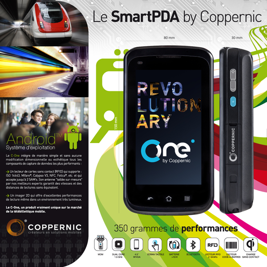 DOC_RECTO FR_STAND TP COPPERNIC vect