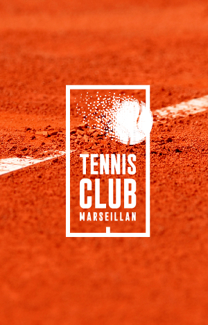 TENNIS CLUB DE MARSEILLAN