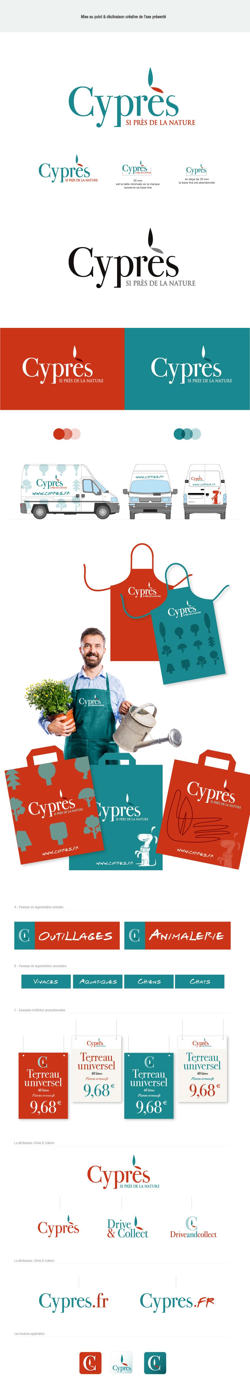 cypres-01