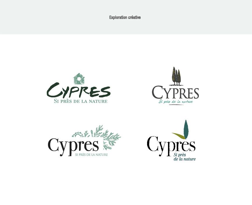 cypres-03