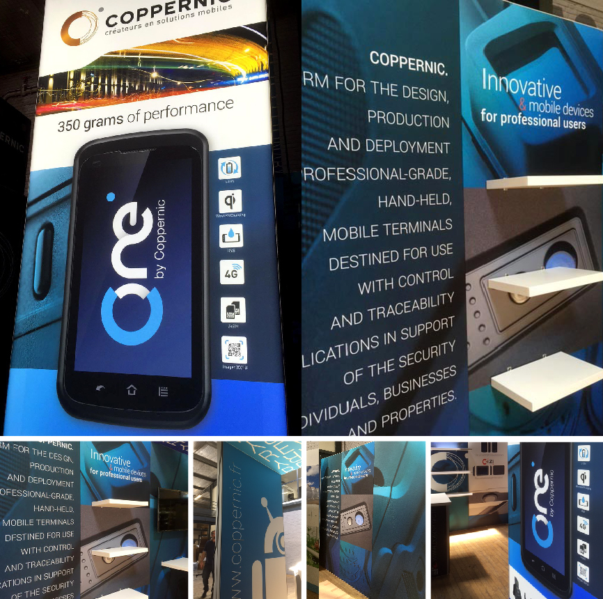 stand-coppernic-01