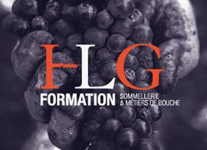 HLG FORMATION, Formation Sommellerie & Métiers de Bouche