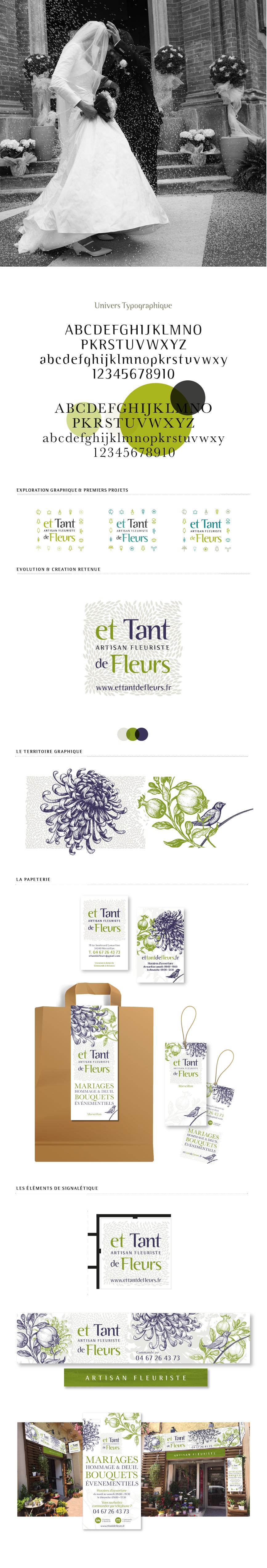 page ET TANT DE FLEURS-01