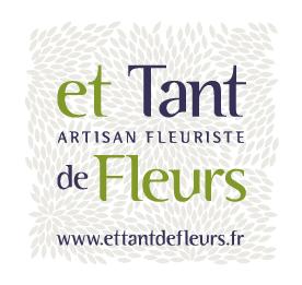 ET TANT DE FLEURS