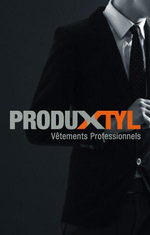 PRODUXTYL