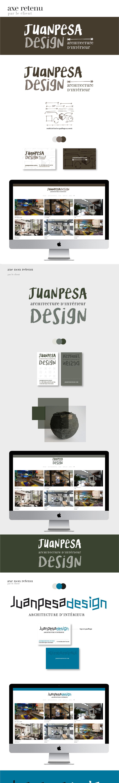 page JUAN PEDRO logo-01